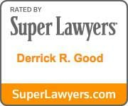 Super-Lawyer-Derrick-R-Good
