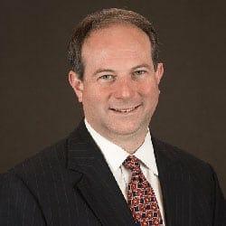 Stephen M. Vighi